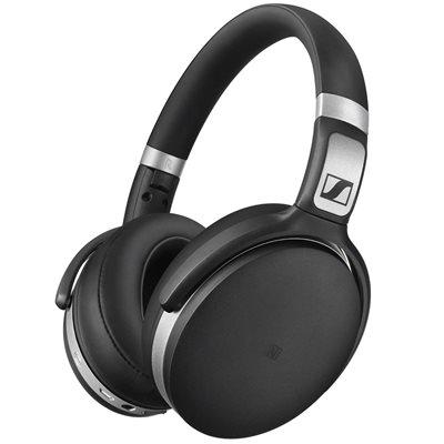 Sennheiser HD 4.50 bluetooth noise cancelling headphones £143.99 @ Argos