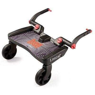Lascal maxi buggy board £48.99 @ Tesco