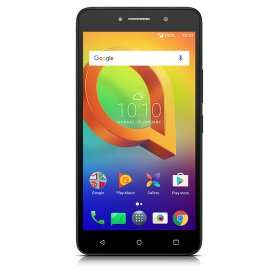 "Alcatel A2 XL 6"" phone £70 @ Asda £20 after £50 cashback"