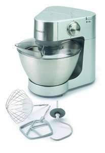 Kenwood Stand Mixer KM240, 900W. Was £99 Now £74.99 @ amazon