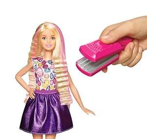 Barbie crimp and curl £14.53 @ Amazon RRP £26.99