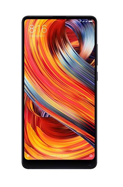 Xiaomi Mi Mix 2 - £445 @ Amazon Spain