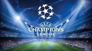 Free UEFA Champions League and Europa League on BT Sport Showcase! FK Carrier Bag vs Chelsea (5pm Wednesday 22nd November) and Atletic Bilbao vs Hertha Berlin (6pm Thursday 23rd November)