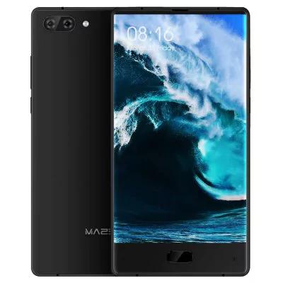 MAZE Alpha 6inch 6GB/ 64GB phone @ gearbest EU Warehouse £157.40