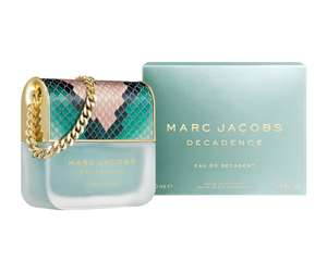 marc jacobs eau so decadent - £33.95 @ All Beauty