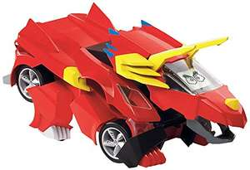 Tech Switch n Go Dino - Bronco £21.79 @ Amazon