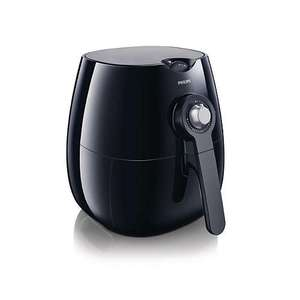 Philips Black Friday Deal - Viva Collection Air Fryer HD9220/20 - £78.3 after cashback