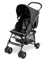 Hauck Sport Buggy - Aldi £17.99 Instore Only