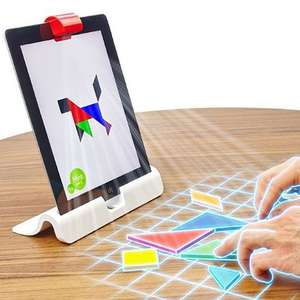 Osmo Genius Kit at Amazon £67.49