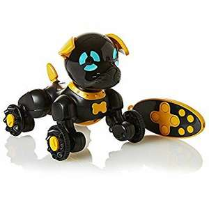 WowWee Chippies puppy. £17.99 @ Amazon ( Prime Exclusive)