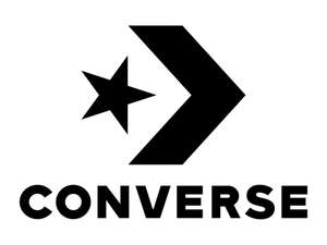 Up to 50% off sale items + further 25% off sale items with code 25OFF + free delivery on £50 spend and free returns @ Converse
