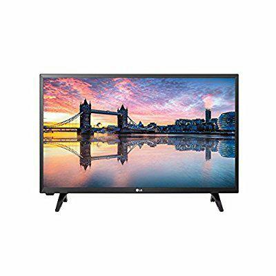 LG Electronics 28MT42VF HD Ready 720p 28 Inch LED TV (2017 model) £129 delivered @ amazon uk