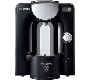 TASSIMO by Bosch Charmy TAS5542GB £39.99 @ Currys (Using code)