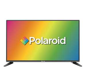 Polaroid 42 Inch LED Full HD TV - Series 1 £279 @ asda george