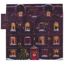 Great beauty advent calendar reduced to £7.99 with code from £19.99 - seems to be plenty of stock at moment @ Argos