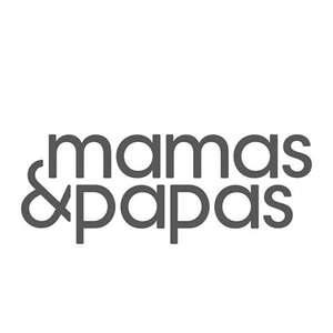 mamas and papas black friday deals now on. Instore from today (20/11/17)