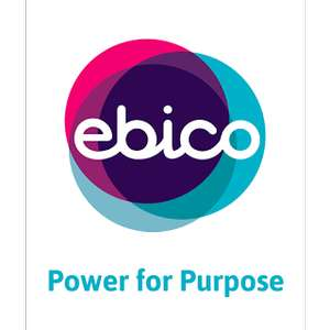 Free off peak energy for Economy 7 customers, for 12 months, with Ebico Night Owl