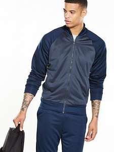 Men's Adidas tracksuit £44 @ very