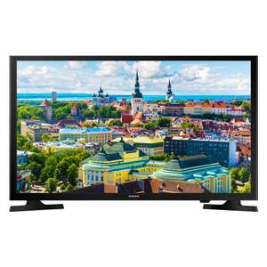 "Samsung 32"" TV HG32ED450SKWXU at Sky for £125"