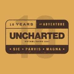 Uncharted 10th Anniversary Bundle @ PlayStation Store