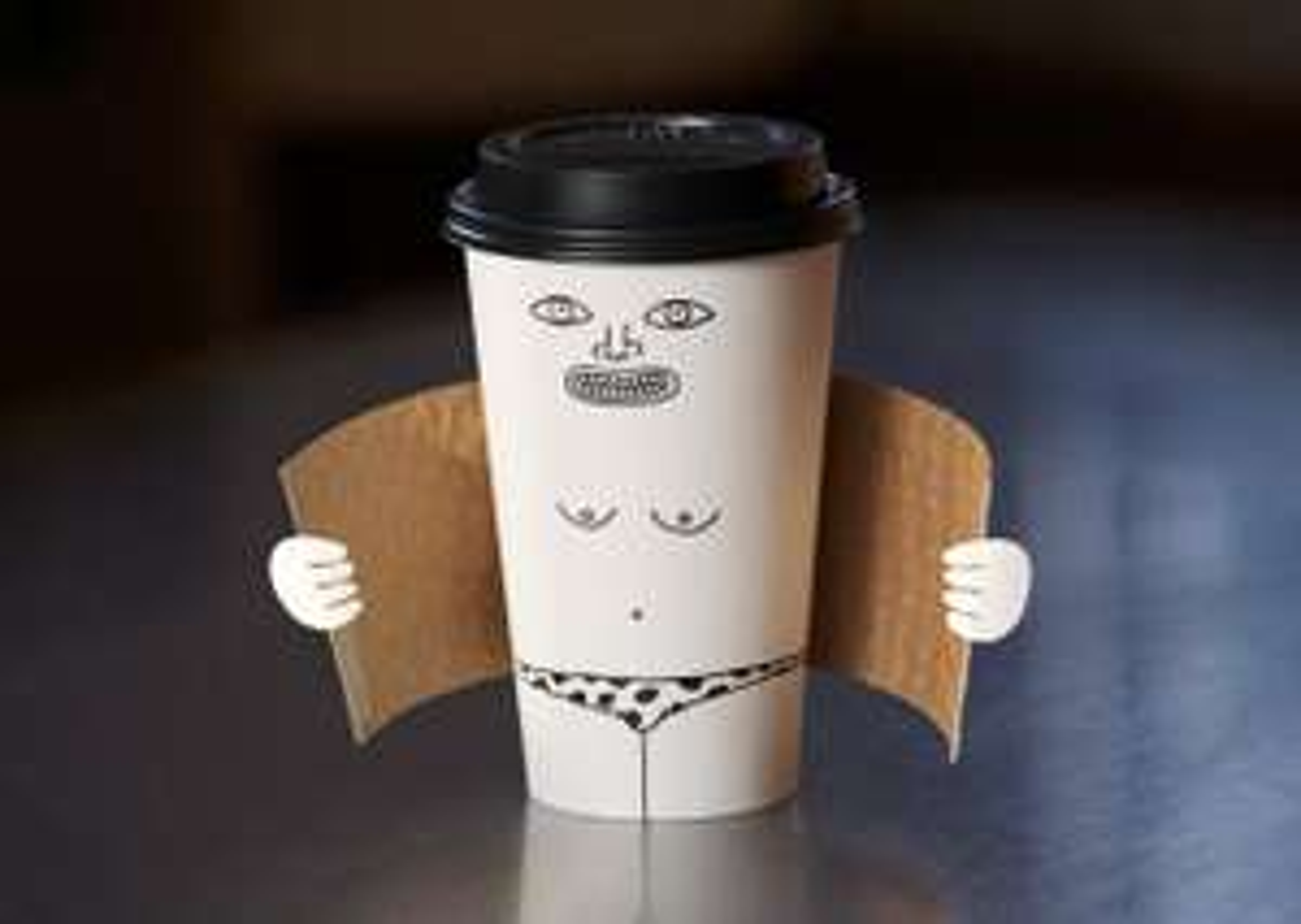 Starbucks Colombian Ground Coffee 200G £2.80 @ Tesco