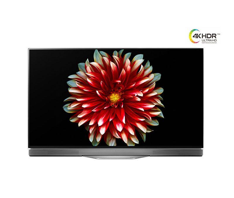 LG OLED TV E series OLED55E7V at Selfridges instore (found London) for £1499, OLED65E7V for £2499