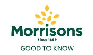 10p off per litre with £50 spend @ morrisons