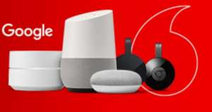 Vodafone black Friday! !