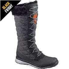 Women's Salomon Hime boots £75 @ Go Outdoors