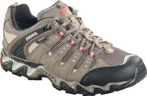 Meindl Respond GTX sale at Millets beaten by GoOutdoors £70.85