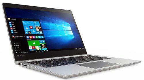 Lenovo ideapad 710s plus i7 - £699.97 @ Box