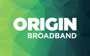 2 year Origin Broadband & Line Rental (£70 Quidco = £8.75 a month)  £279.99 Upfront cost £11.67 Equivalent Monthly Cost