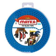Mayka tape £3.99 at Amazon as Add On. Other deals too. Also £6.99 at Smyths.