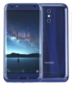(PREORDER MISPRICE) DOOGEE BL5000 4GB RAM Android 7.0 Dual Sim 5050mah Battery! (£150+ Everywhere Else)