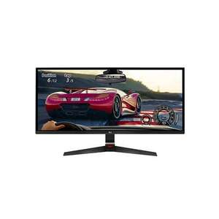 "LG 34"" 34UM69G IPS HDMI Full HD Freesync Gaming Monitor £299.97 - Laptops Direct"