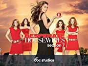 Desperate Housewives HD seasons 1 -7 £4.99 each Amazon Video