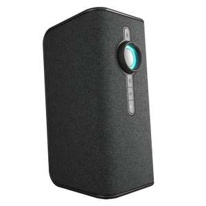 Kitsound Alexa speaker £99.99 Amazon