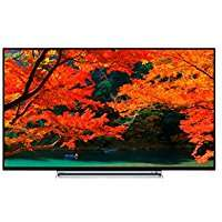 31% Off on Smart TVs at AMAZON - eg LG 43UJ630V 43 inch 4K Ultra HD HDR Smart LED TV dropped to £369.00