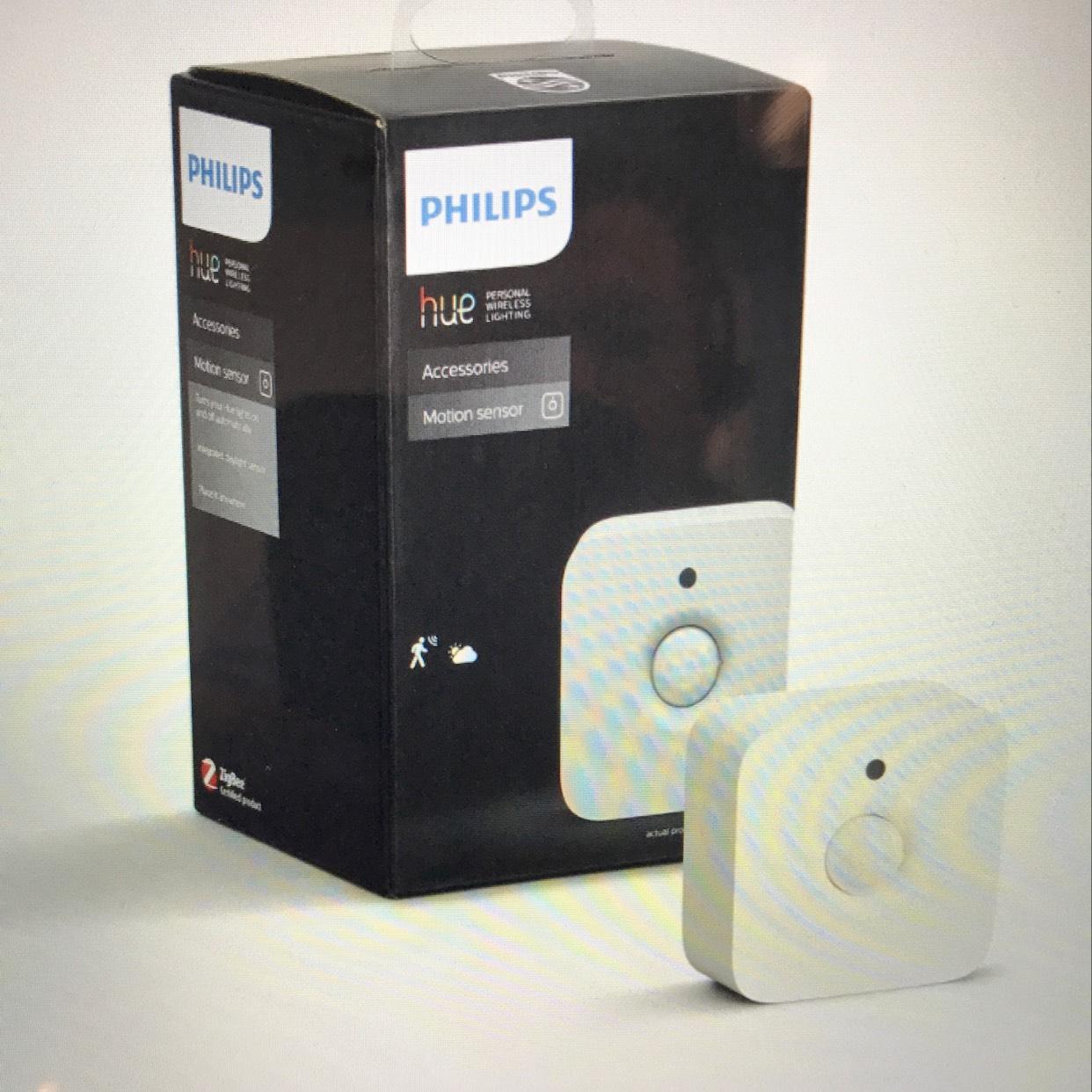 Hue Sensor £29.99 at VERY