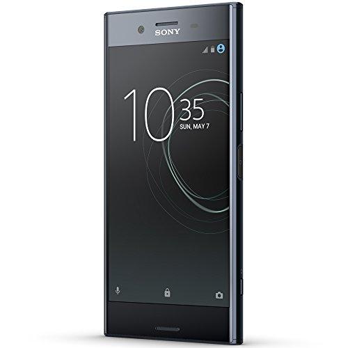 Sony Xperia XZ premium £519.99 Amazon