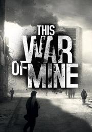 This War of Mine (Steam) £2.40 @ Gamersgate (The Little Ones DLC £1.21)