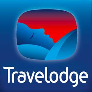 Free £5 amazon voucher with bookings @ Travelodge