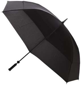 Fulton Stormshield Men's Umbrella at Amazon for £21.60
