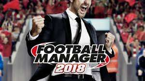 Football Manager 2018 £20 + £1.75 P&P at Gateshead FC