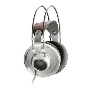 AKG K701 Ultimate Reference Headphones £89 @ scan incl. next day delivery