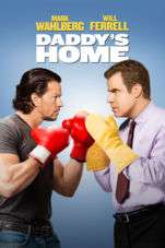 Daddy's Home £3.99 @ iTunes
