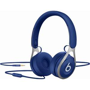 Beats by Dr. Dre Beats EP On-Ear Headphones - Various colours with built-in mic now £49 @ AO