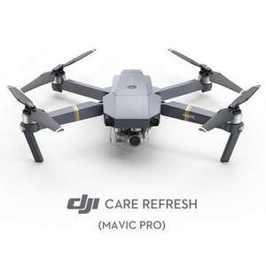 DJI Mavric Pro - £734.99 using code @ eGlobal Central