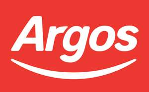 Free £5 Argos Voucher with minimum spend of £25 via vouchercodes