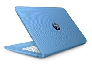 Hp stream 14 - £179.99 @ Amazon